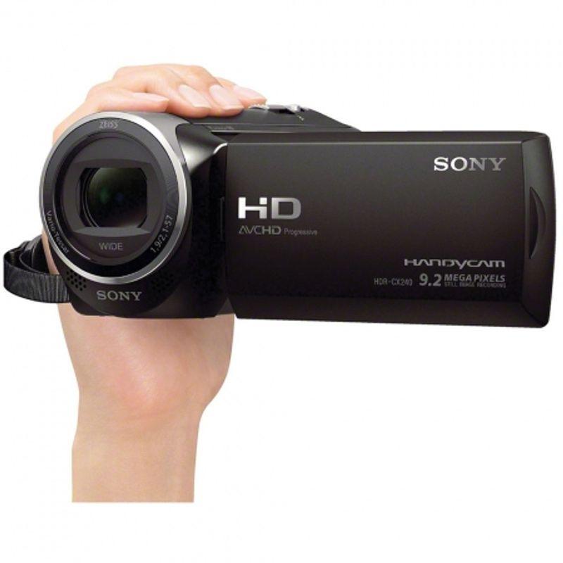 sony-handycam-hdr-cx240-31479-5