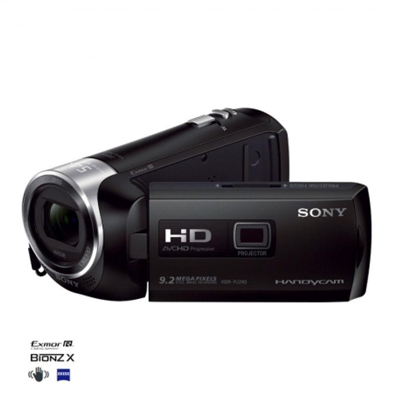 sony-hdr-pj240-camera-video-full-hd-cu-proiector-31480