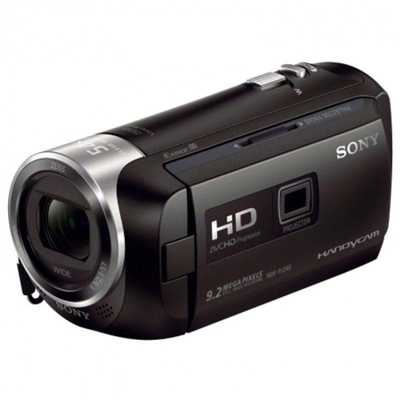 sony-camera-video-pj240-fullhd-1080-60p--9-2-2-3-mp--cz--54-27x--29-8mm--2-7-quot--31480-2