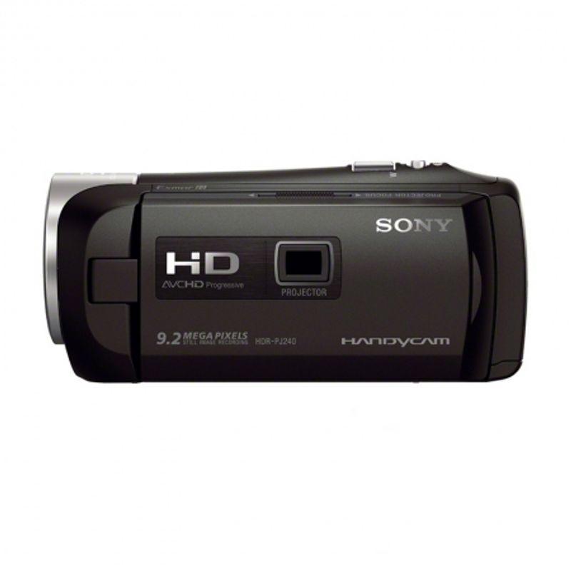 sony-camera-video-pj240-fullhd-1080-60p--9-2-2-3-mp--cz--54-27x--29-8mm--2-7-quot--31480-3