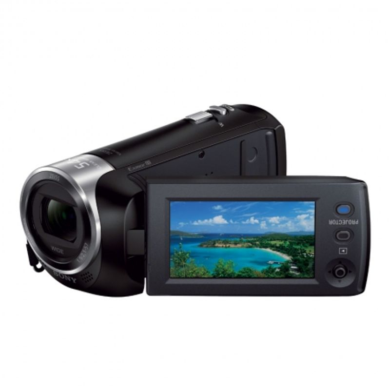 sony-hdr-pj240-camera-video-full-hd-cu-proiector-31480-4