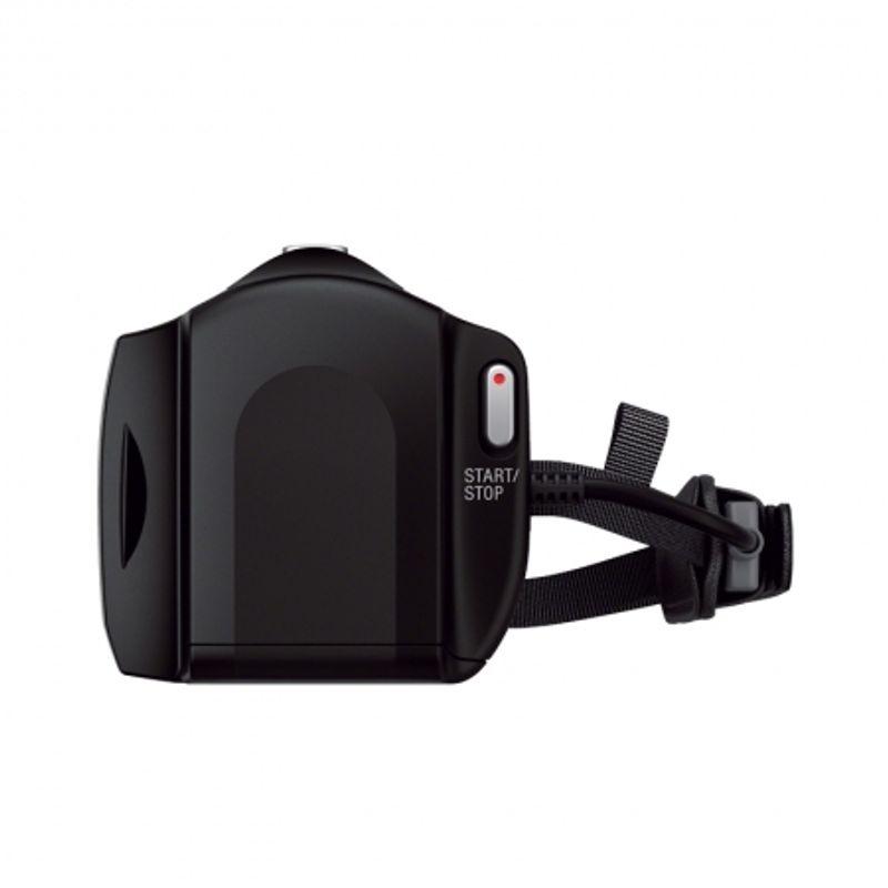 sony-hdr-pj240-camera-video-full-hd-cu-proiector-31480-5