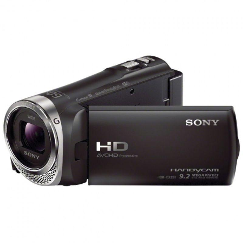 sony-camera-video-cx330-camera-video-fullhd--zoom-optic-30x-ois--wi-fi---nfc-31481-1