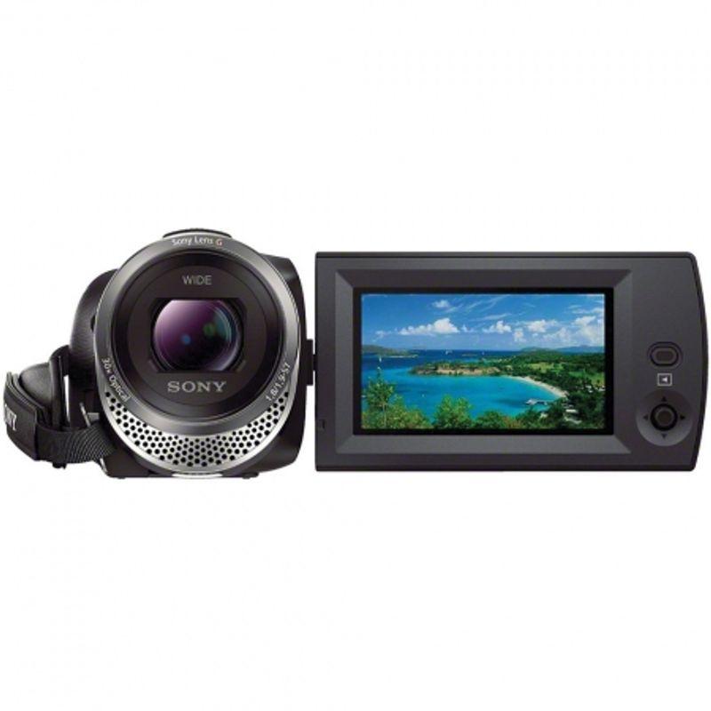 sony-camera-video-cx330-camera-video-fullhd--zoom-optic-30x-ois--wi-fi---nfc-31481-3