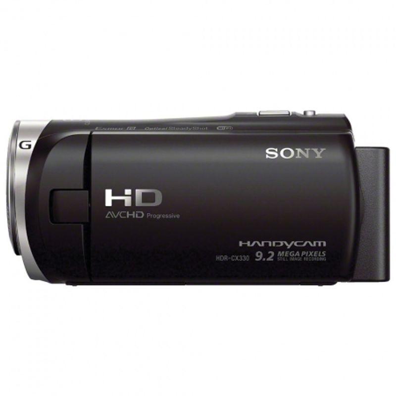 sony-camera-video-cx330-camera-video-fullhd--zoom-optic-30x-ois--wi-fi---nfc-31481-4