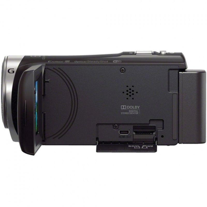 sony-camera-video-cx330-camera-video-fullhd--zoom-optic-30x-ois--wi-fi---nfc-31481-5