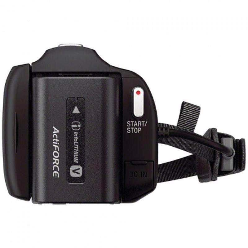 sony-camera-video-cx330-camera-video-fullhd--zoom-optic-30x-ois--wi-fi---nfc-31481-7