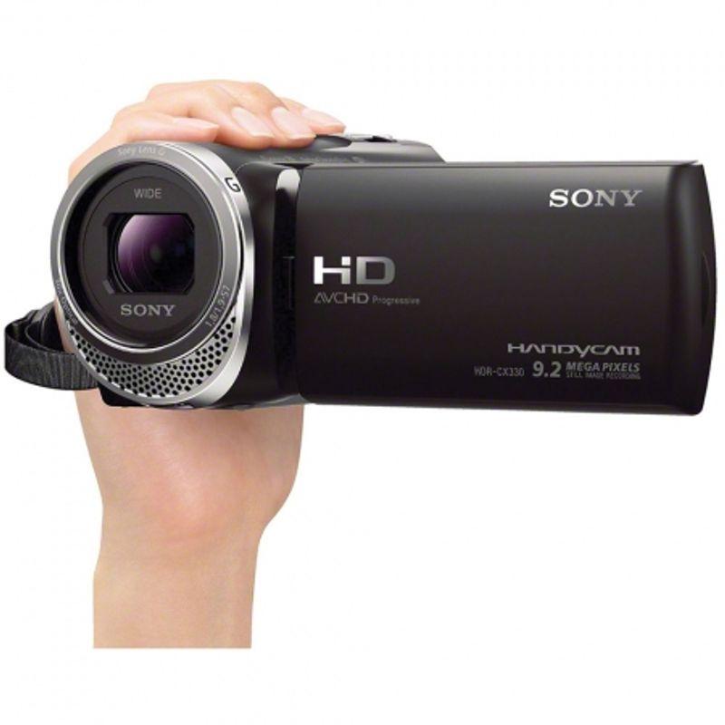sony-camera-video-cx330-camera-video-fullhd--zoom-optic-30x-ois--wi-fi---nfc-31481-11