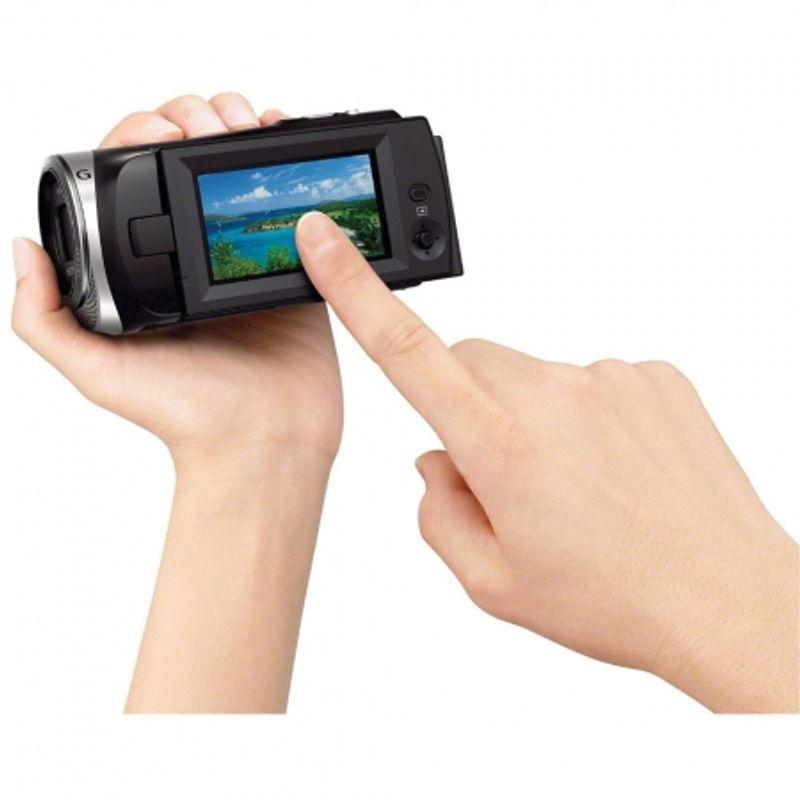 sony-camera-video-cx330-camera-video-fullhd--zoom-optic-30x-ois--wi-fi---nfc-31481-12