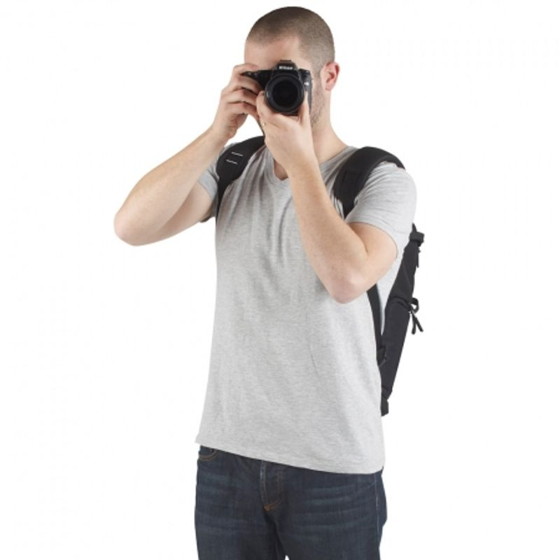 kata-kt-dl-3n1-10-rucsac-foto-video-24242-6