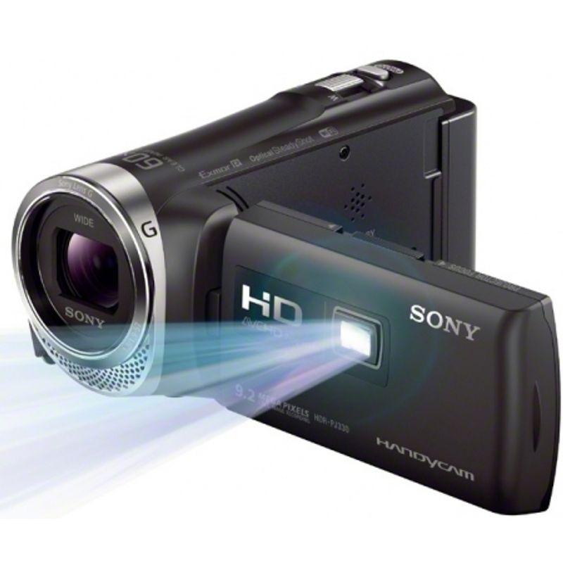 sony-camera-video-pj330-fullhd-1080-60p--ois--9-2-2-3-mp--g-lens--60-30x--26-8mm--2-7-quot--230k--wifi-nfc-31482-4