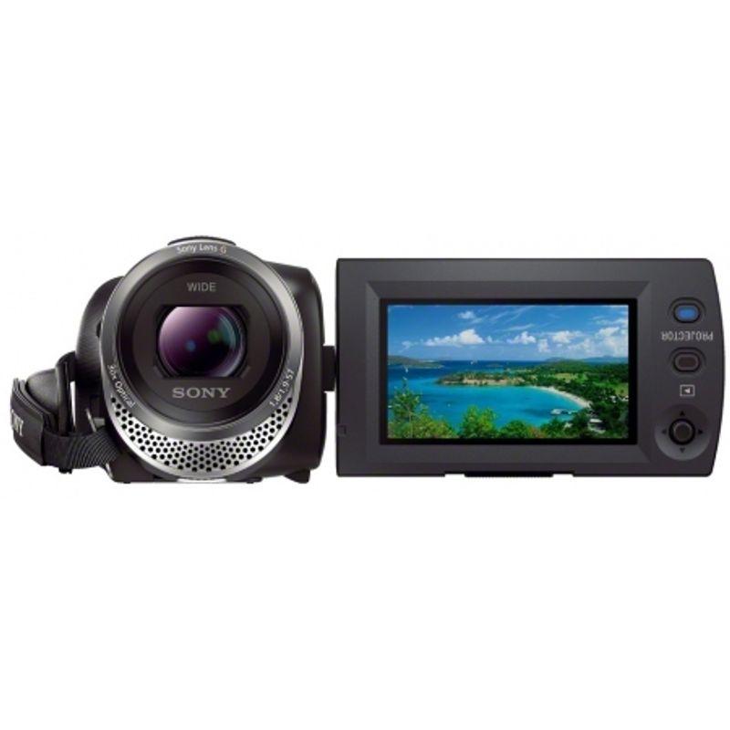 sony-camera-video-pj330-fullhd-1080-60p--ois--9-2-2-3-mp--g-lens--60-30x--26-8mm--2-7-quot--230k--wifi-nfc-31482-2