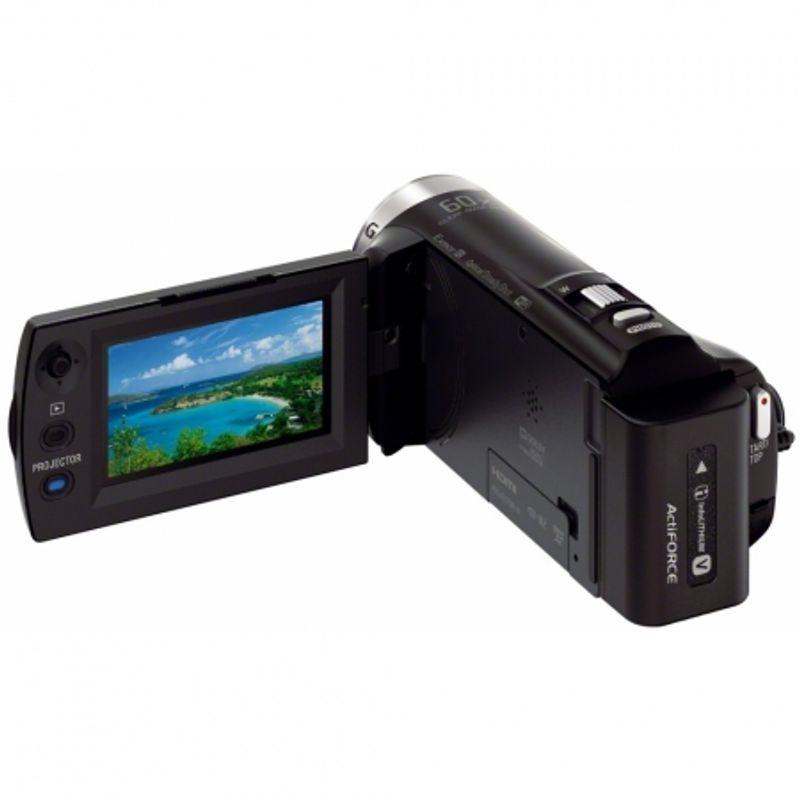 sony-camera-video-pj330-fullhd-1080-60p--ois--9-2-2-3-mp--g-lens--60-30x--26-8mm--2-7-quot--230k--wifi-nfc-31482-5