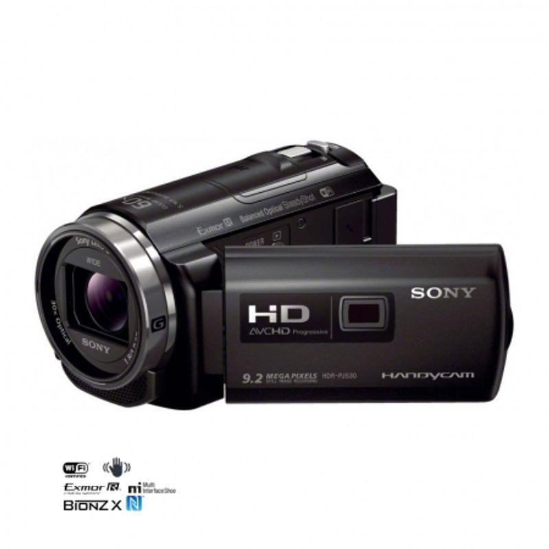 sony-hdr-pj530-camera-video-full-hd--proiector--nfc--wi-fi-31483