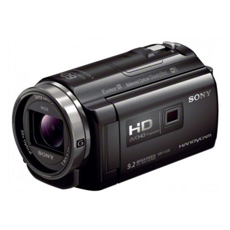 sony-hdr-pj530-camera-video-full-hd--proiector--nfc--wi-fi-31483-1