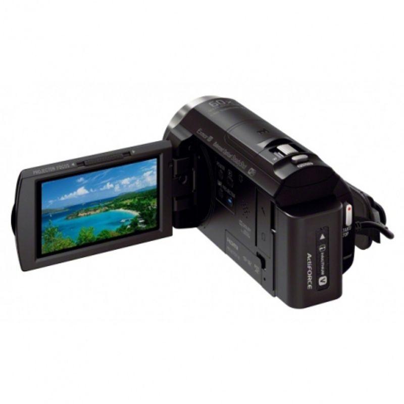 sony-hdr-pj530-camera-video-full-hd--proiector--nfc--wi-fi-31483-3