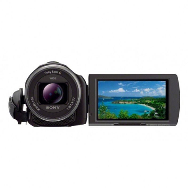 sony-hdr-pj530-camera-video-full-hd--proiector--nfc--wi-fi-31483-4