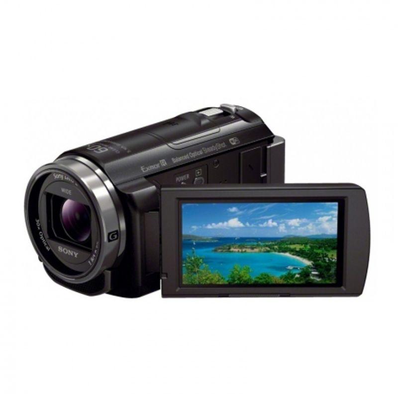 sony-hdr-pj530-camera-video-full-hd--proiector--nfc--wi-fi-31483-5