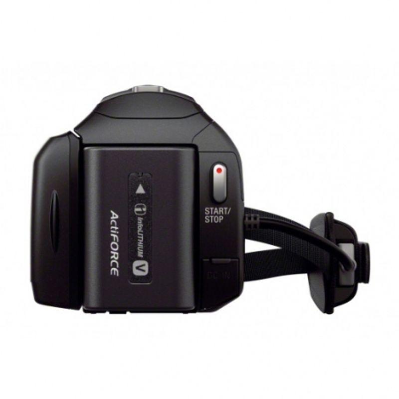 sony-hdr-pj530-camera-video-full-hd--proiector--nfc--wi-fi-31483-6