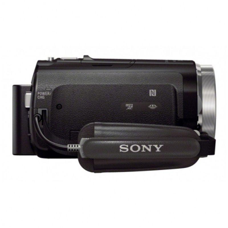 sony-hdr-pj530-camera-video-full-hd--proiector--nfc--wi-fi-31483-7