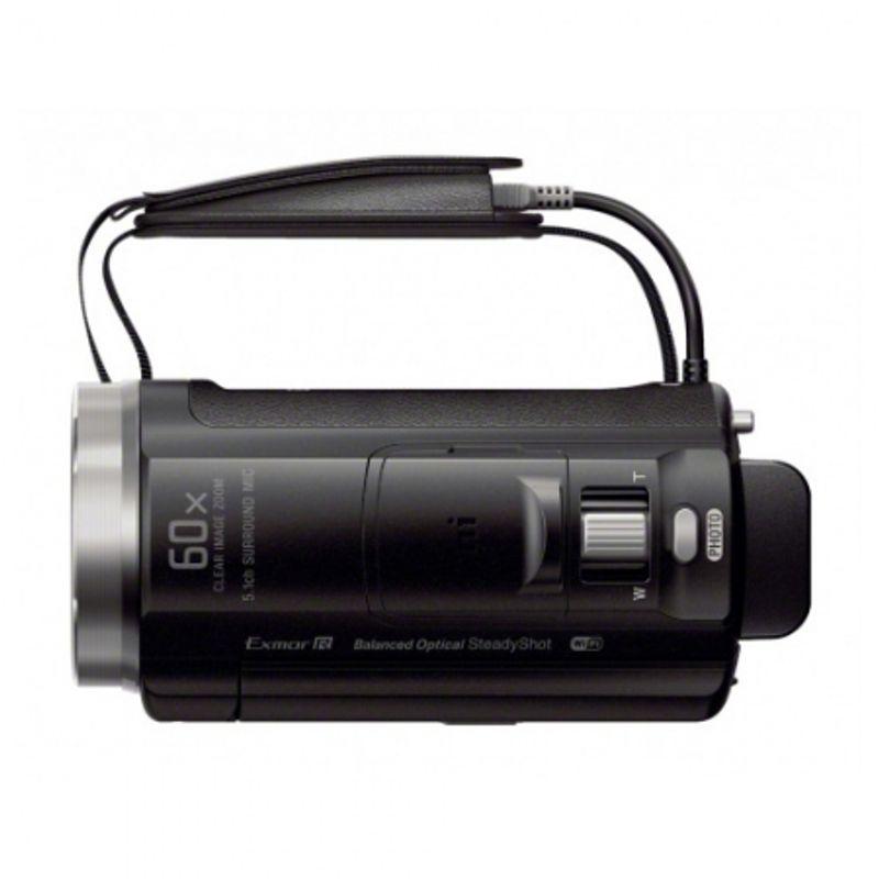 sony-hdr-pj530-camera-video-full-hd--proiector--nfc--wi-fi-31483-8
