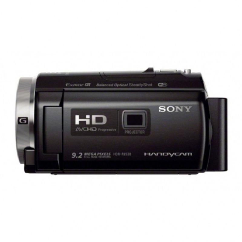 sony-hdr-pj530-camera-video-full-hd--proiector--nfc--wi-fi-31483-9