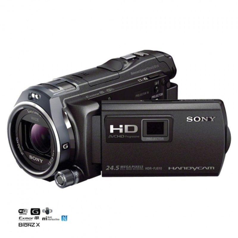 sony-hdr-pj810-camera-video-full-hd--proiector--wi-fi--nfc-31484