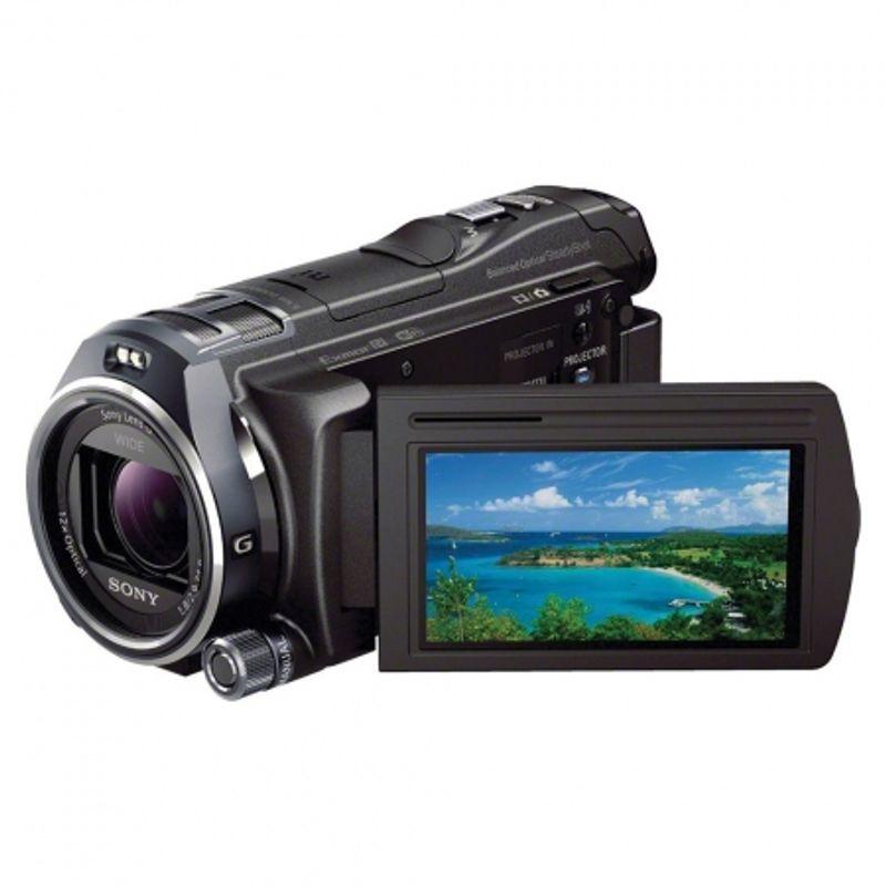 sony-hdr-pj810-camera-video-fullhd--proiector--wi-fi--nfc-31484-2