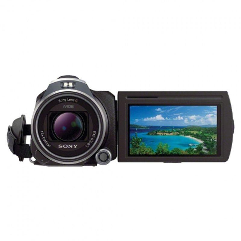 sony-hdr-pj810-camera-video-fullhd--proiector--wi-fi--nfc-31484-3