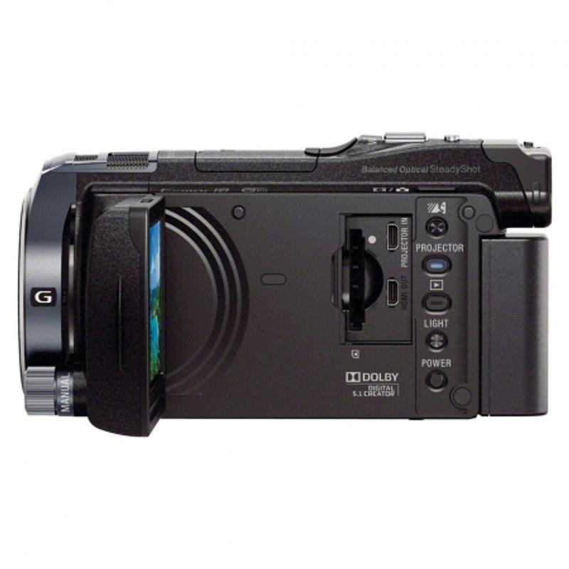 sony-hdr-pj810-camera-video-fullhd--proiector--wi-fi--nfc-31484-4
