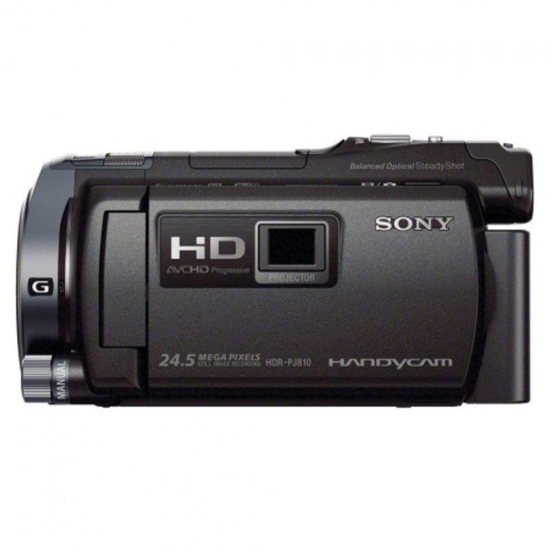 sony-hdr-pj810-camera-video-fullhd--proiector--wi-fi--nfc-31484-5
