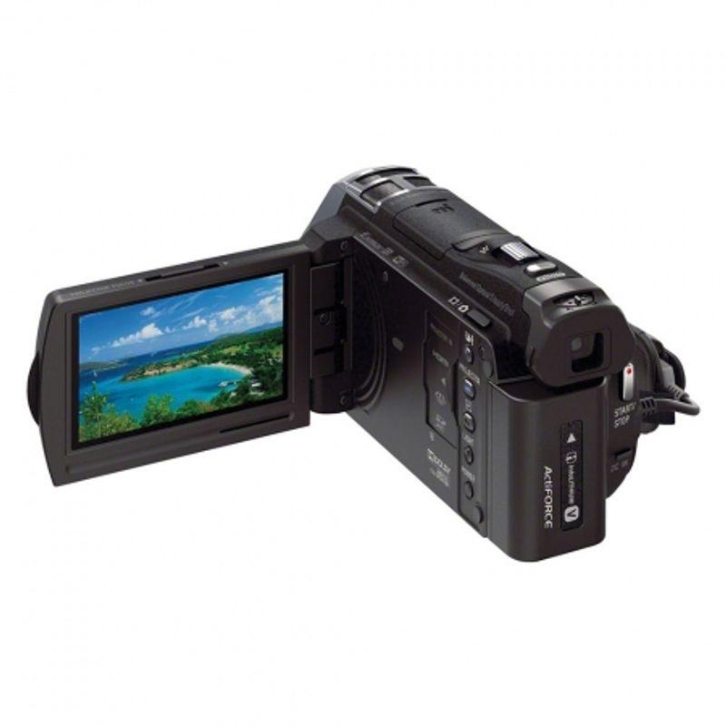 sony-hdr-pj810-camera-video-fullhd--proiector--wi-fi--nfc-31484-6