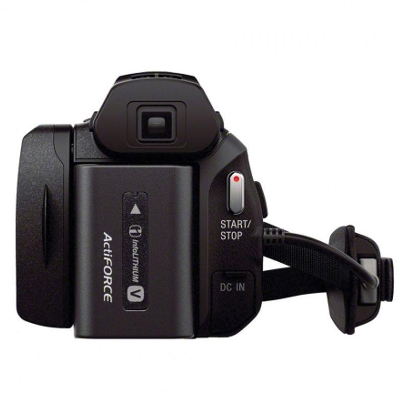 sony-hdr-pj810-camera-video-fullhd--proiector--wi-fi--nfc-31484-7