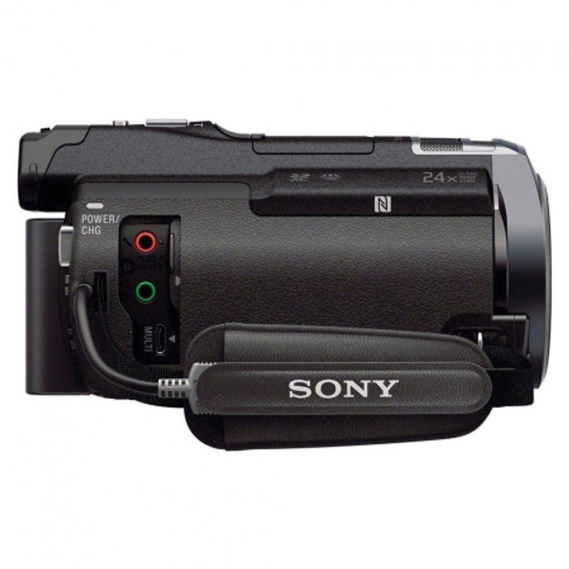 sony-hdr-pj810-camera-video-fullhd--proiector--wi-fi--nfc-31484-9
