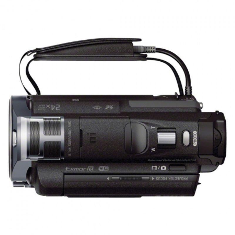 sony-hdr-pj810-camera-video-fullhd--proiector--wi-fi--nfc-31484-10
