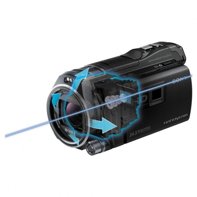 sony-hdr-pj810-camera-video-fullhd--proiector--wi-fi--nfc-31484-11