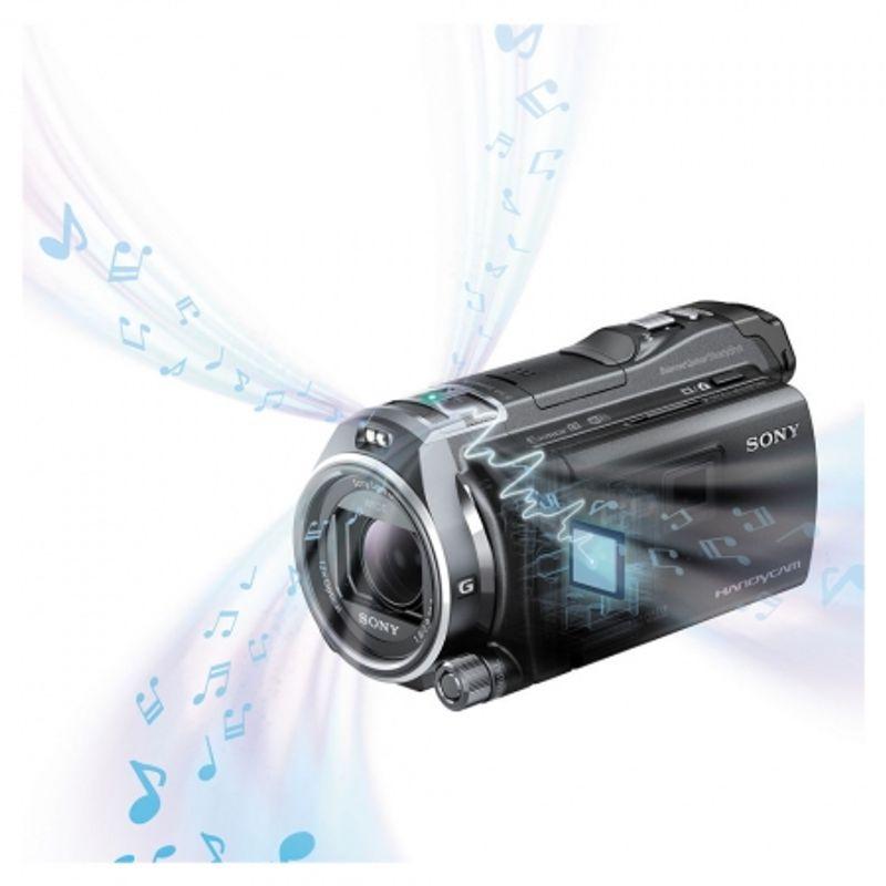 sony-hdr-pj810-camera-video-fullhd--proiector--wi-fi--nfc-31484-12