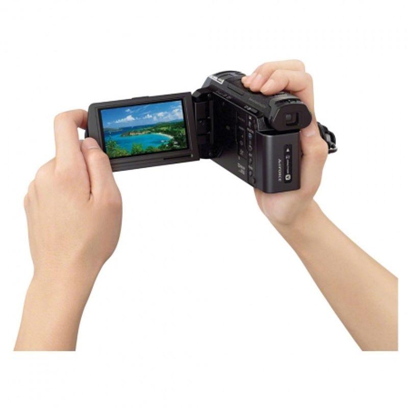 sony-hdr-pj810-camera-video-fullhd--proiector--wi-fi--nfc-31484-13