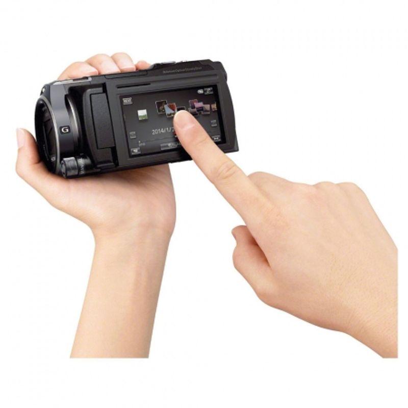 sony-hdr-pj810-camera-video-fullhd--proiector--wi-fi--nfc-31484-14