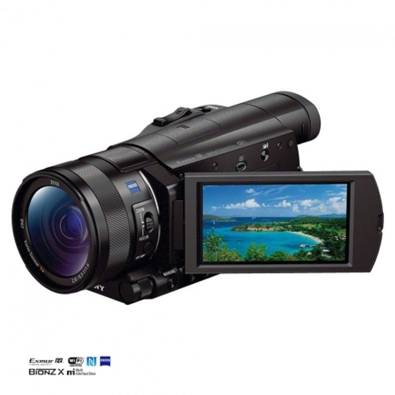 sony-hdr-cx900-camera-video-full-hd--2k-optica-zeiss--nfc--wi-fi-31485