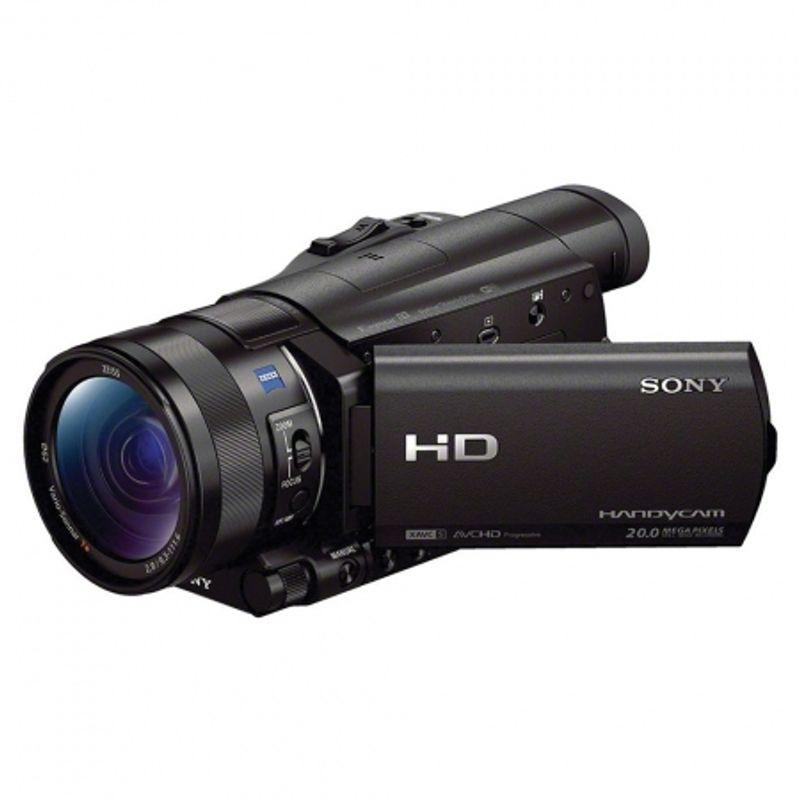 sony-hdr-cx900-camera-video-full-hd--optica-zeiss--nfc--wi-fi-31485-1