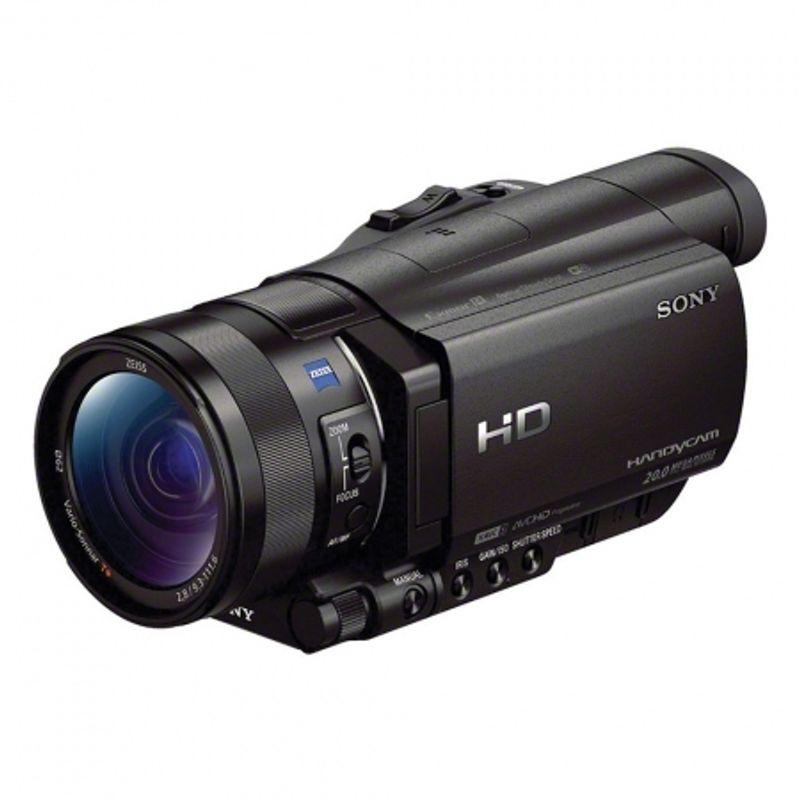 sony-hdr-cx900-camera-video-full-hd--optica-zeiss--nfc--wi-fi-31485-2