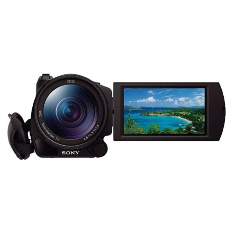 sony-hdr-cx900-camera-video-full-hd--optica-zeiss--nfc--wi-fi-31485-3