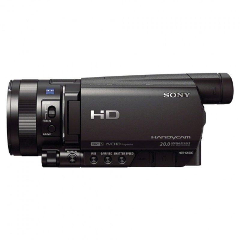 sony-hdr-cx900-camera-video-full-hd--optica-zeiss--nfc--wi-fi-31485-4