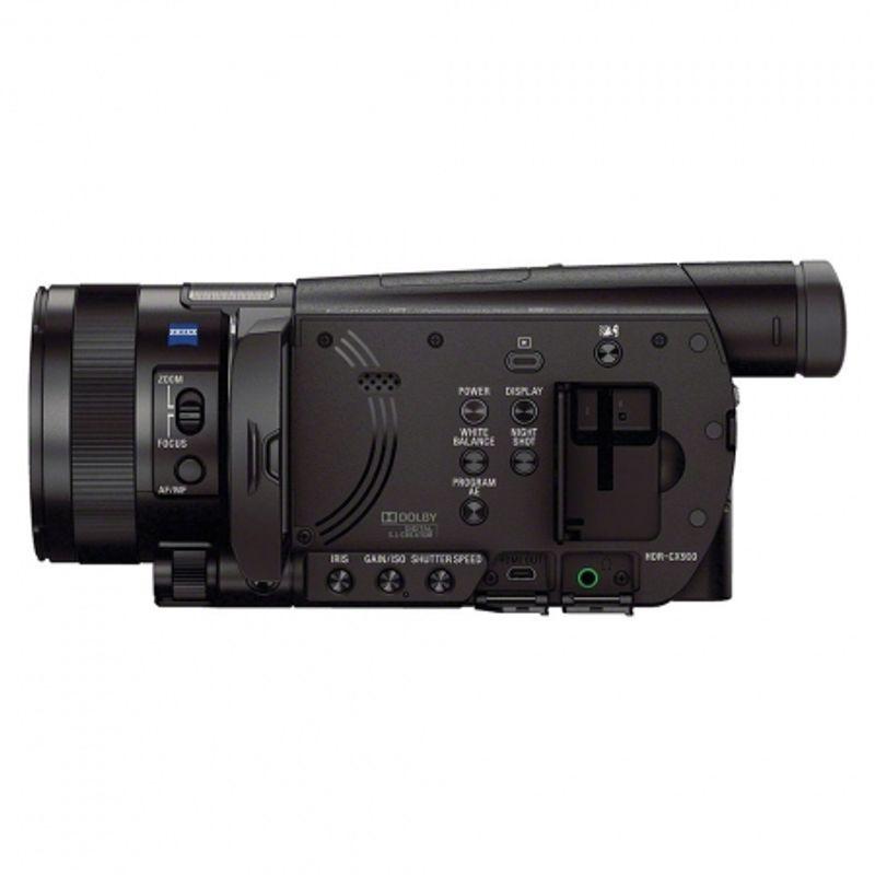 sony-hdr-cx900-camera-video-full-hd--optica-zeiss--nfc--wi-fi-31485-5