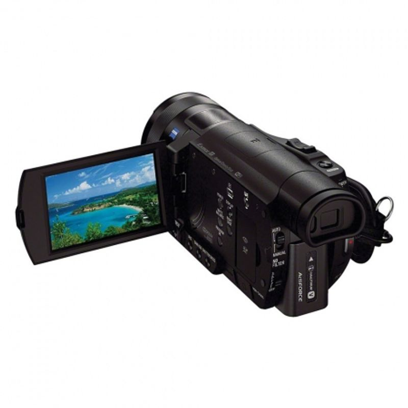 sony-hdr-cx900-camera-video-full-hd--optica-zeiss--nfc--wi-fi-31485-6