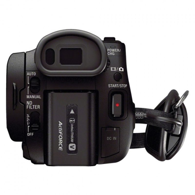 sony-hdr-cx900-camera-video-full-hd--optica-zeiss--nfc--wi-fi-31485-7
