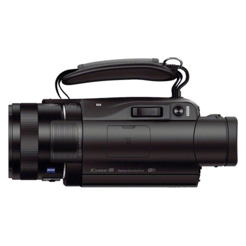 sony-hdr-cx900-camera-video-full-hd--optica-zeiss--nfc--wi-fi-31485-10