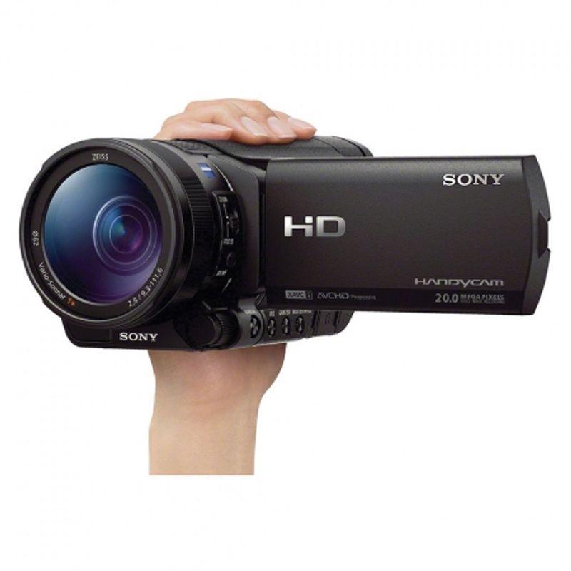 sony-hdr-cx900-camera-video-full-hd--optica-zeiss--nfc--wi-fi-31485-11