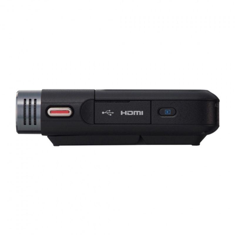 canon-legria-mini-x-negru-31608-4